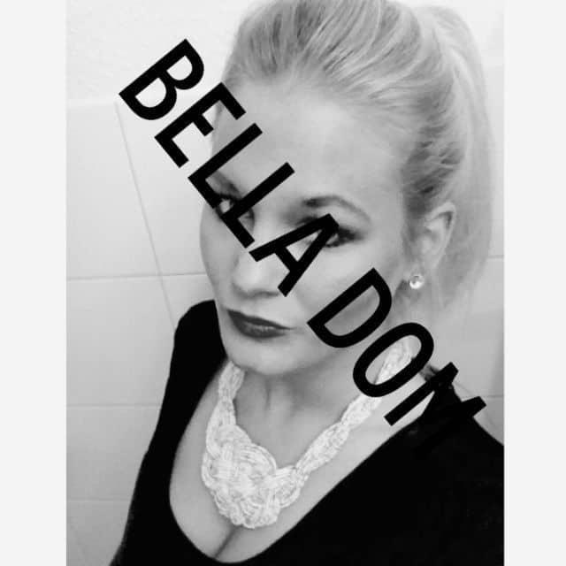 Bella Foto