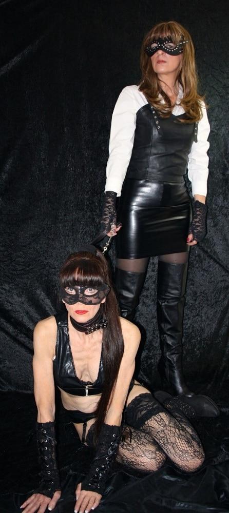 spanking kontakte fetisch sex