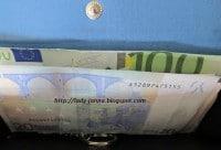 Lady-Janna-Findom-Money