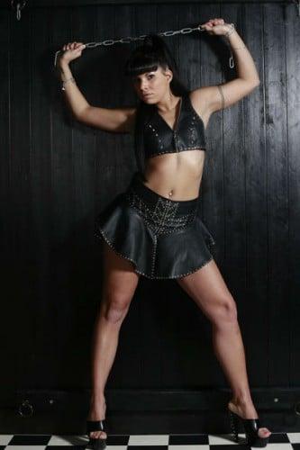 Amandadomina16_600x400
