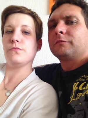 Dom Paar nimmt Teamviewer/Online/Geldsklaven auf! › Herrin