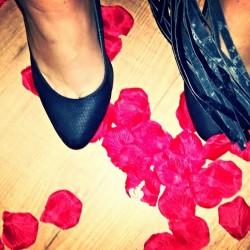 Kostenlose domina-fetisch-dating-sites
