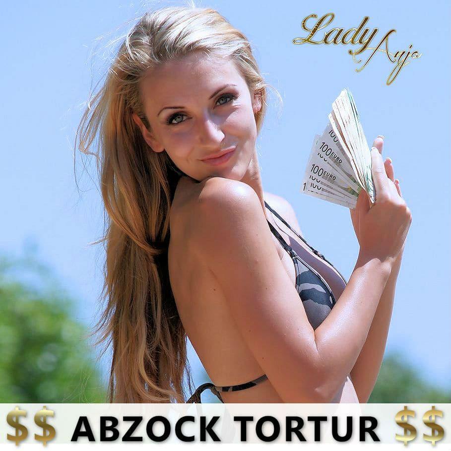 abzock tortur