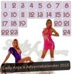 imagemap-kalender-ende