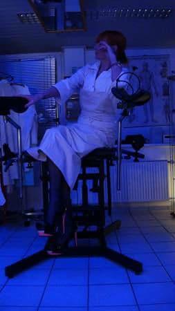 lady-marlene-klinische-rollenspiele