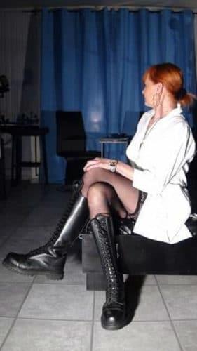 lady-marlene-schuhfetisch-boots1