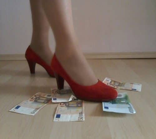 ballbusting forum welche kondome benutzt ihr