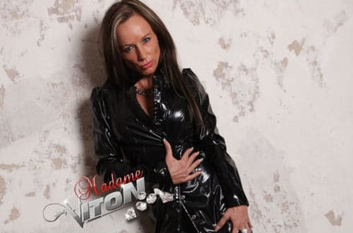 Madame Viton