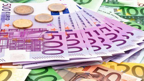 geld-geldscheine-euro100-_v-img__16__9__xl_-d31c35f8186ebeb80b0cd843a7c267a0e0c81647