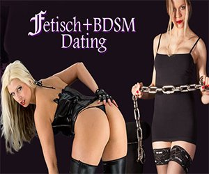 Fetisch BDSM Dating