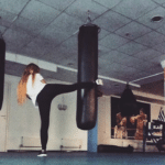 kickbox herrin