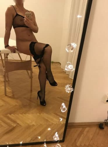 Instant free online sexy chat