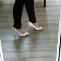 high heels herrin