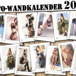 wandkalender2018