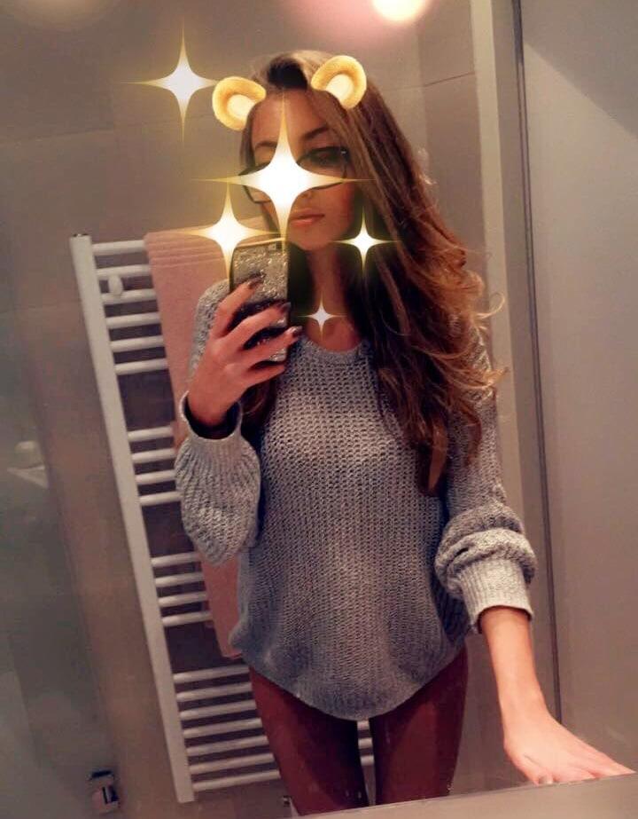 AnastasiaIvienne