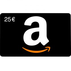 xamazon-gift-card-25-euro-de.jpg.pagespeed.ic.0-Ch-vZjTQ