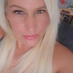Blondi14