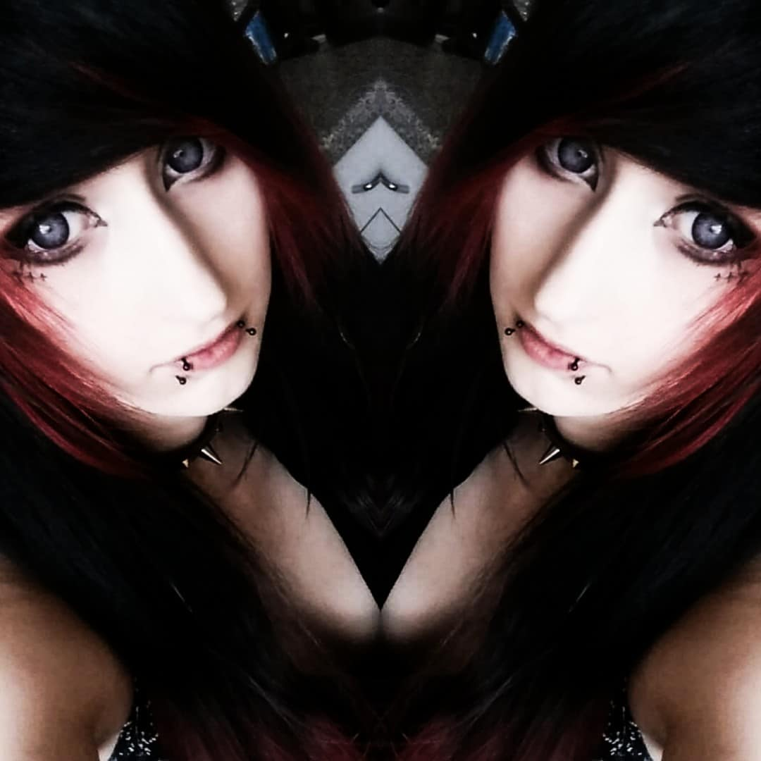 Avatar of GothicGeldherrinLena