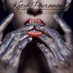 Katy-Pheromon