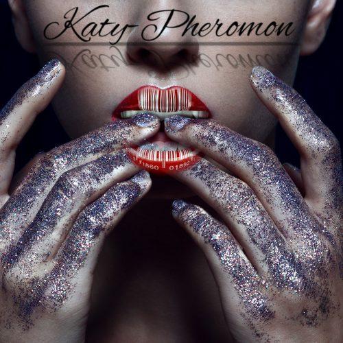 Katy-Pheromon