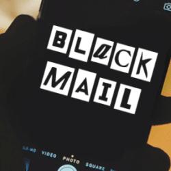 blackmail-734x283