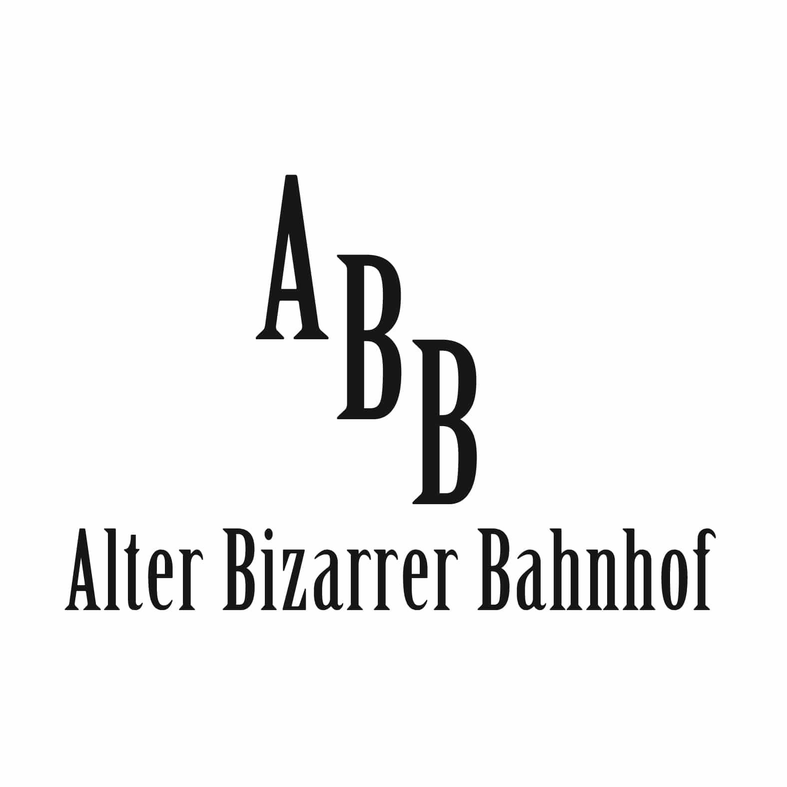 Avatar of AlterBizarrerBahnhof