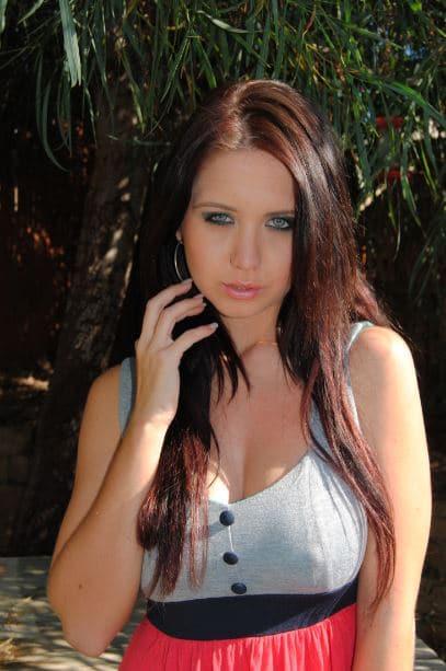 telefon mistress